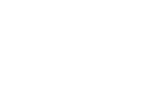 Readings By Nico